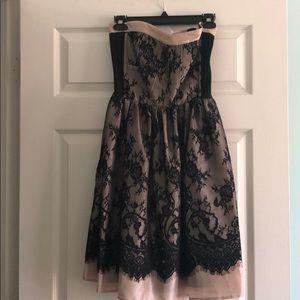 Cute Cocktail dress!